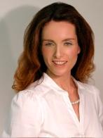 Carolyn Kissane