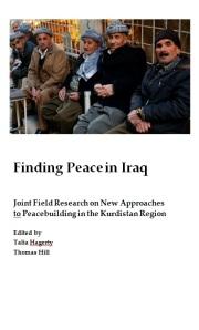 peacebuilding cover