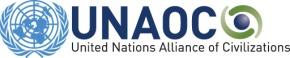 UNAOC_LOGO-forWebHeader